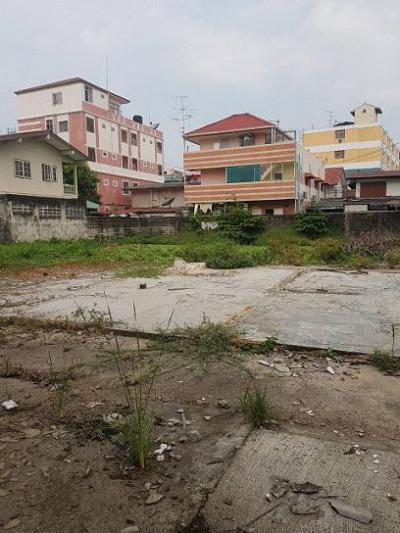 ที่ดิน 32800000 กรุงเทพมหานคร เขตบางเขน อนุสาวรีย์