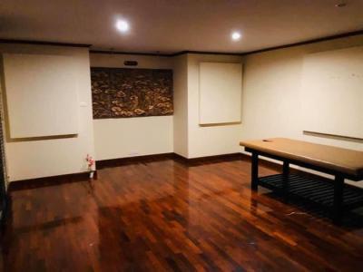 บ้านเดี่ยว 250000 กรุงเทพมหานคร เขตวัฒนา คลองตันเหนือ