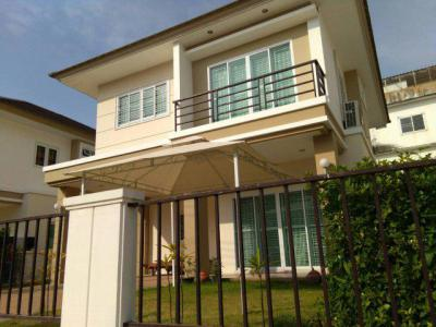 บ้านเดี่ยว 15000 ขอนแก่น เมืองขอนแก่น เมืองเก่า