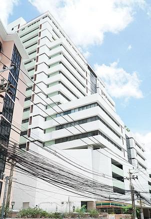 อาคารพาณิชย์ 11520000 กรุงเทพมหานคร เขตดินแดง ดินแดง
