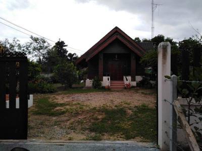 บ้านเดี่ยว 890000 กาญจนบุรี พนมทวน พนมทวน