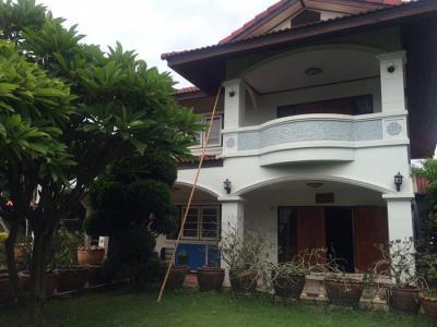 บ้านเดี่ยว 0 ราชบุรี เมืองราชบุรี อ่างทอง