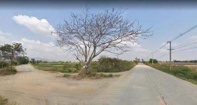 ที่ดิน 2750000 ชลบุรี บ้านบึง คลองกิ่ว