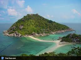 ที่ดิน 42000000 สุราษฎร์ธานี เกาะพะงัน