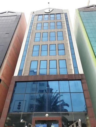 อาคาร 38500000 กรุงเทพมหานคร เขตพระโขนง บางจาก