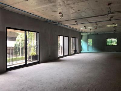 อาคารพาณิชย์ 30000 กรุงเทพมหานคร เขตบางรัก สีลม