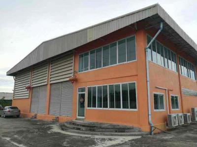 โรงงาน 45000000 ปทุมธานี คลองหลวง คลองสอง