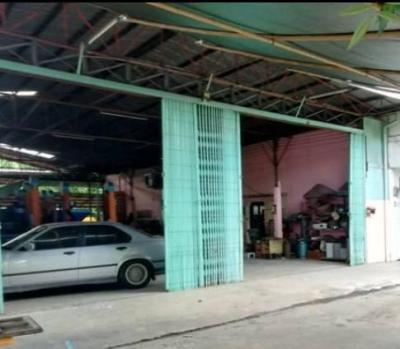 โรงงาน 20000 อุบลราชธานี เมืองอุบลราชธานี ในเมือง