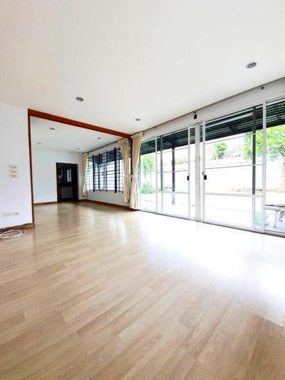 บ้านเดี่ยว 36000 กรุงเทพมหานคร เขตลาดพร้าว ลาดพร้าว