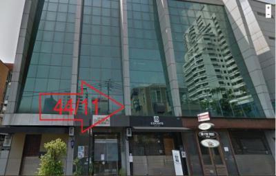 อาคารพาณิชย์ 25000 กรุงเทพมหานคร เขตวัฒนา คลองตันเหนือ
