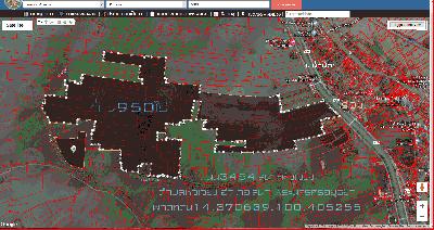 ที่ดิน 237500000 พระนครศรีอยุธยา เสนา หัวเวียง