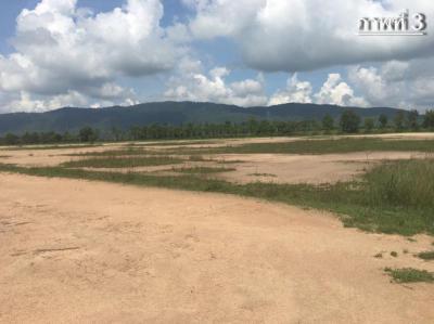 ที่ดิน 3900000 ชลบุรี บ้านบึง คลองกิ่ว