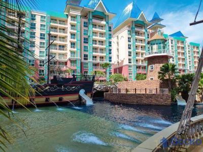 คอนโด 10000 ชลบุรี บางละมุง หนองปรือ