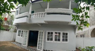 บ้านแฝด 3900000 กรุงเทพมหานคร เขตจอมทอง บางมด