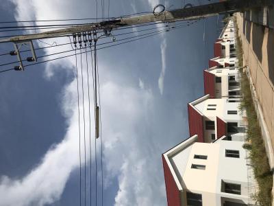 บ้านโครงการใหม่ 600000 พัทลุง เมืองพัทลุง ควนมะพร้าว