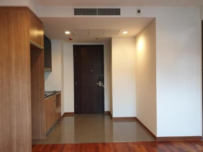 คอนโด 6599000 กรุงเทพมหานคร เขตราชเทวี ถนนเพชรบุรี