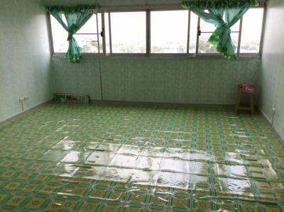 คอนโด 470000 นนทบุรี ปากเกร็ด บ้านใหม่
