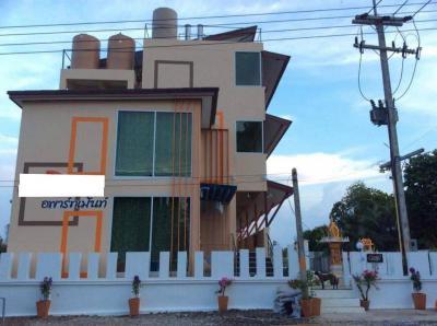 อพาร์ทเม้นท์ 15000000 ลพบุรี พัฒนานิคม ช่องสาริกา