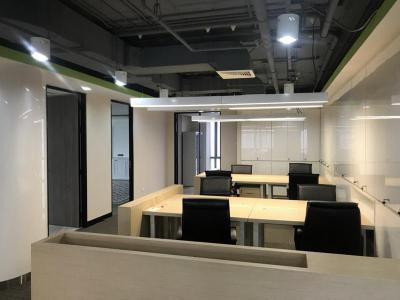 อาคาร 286065 กรุงเทพมหานคร เขตวัฒนา คลองเตยเหนือ