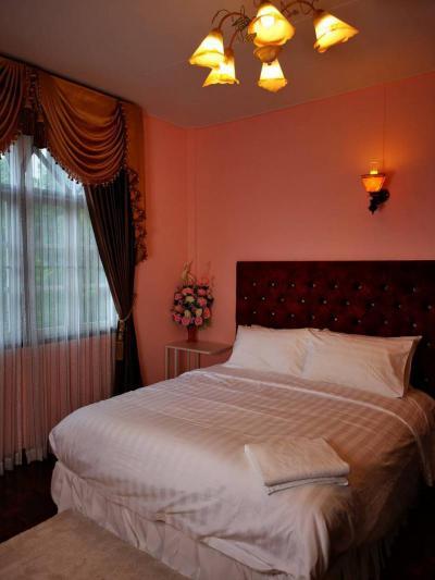 หอพัก 600 กรุงเทพมหานคร เขตปทุมวัน ลุมพินี