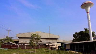 โรงงาน 29000000 สมุทรสาคร เมืองสมุทรสาคร นาดี