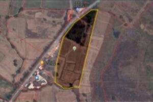 ที่ดิน 33100000 ชลบุรี พนัสนิคม บ้านช้าง