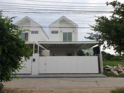 บ้านเดี่ยว 4790000 กรุงเทพมหานคร เขตหนองแขม หนองแขม