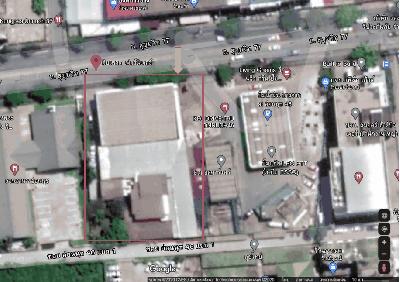 ที่ดิน 156240000 กรุงเทพมหานคร เขตสวนหลวง สวนหลวง