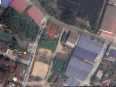 ที่ดิน 17000000 นครปฐม เมืองนครปฐม สามควายเผือก