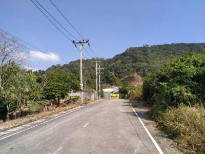ที่ดินภูเขา 4500000 ชลบุรี สัตหีบ สัตหีบ