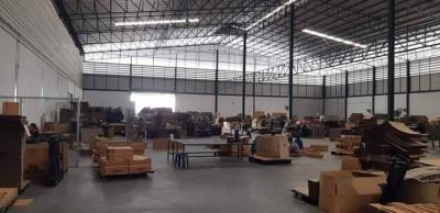 โรงงาน 40000000 ชลบุรี พนัสนิคม หมอนนาง