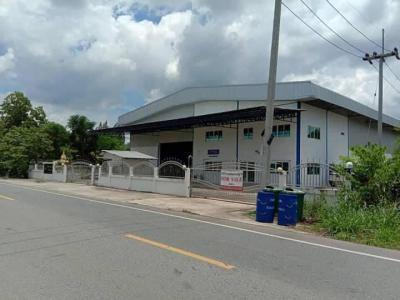 โรงงาน 22000000 ชลบุรี พนัสนิคม พนัสนิคม