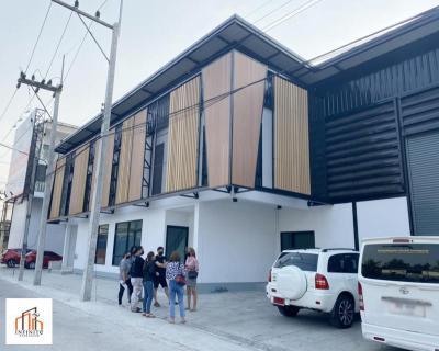 โรงงาน 45000 ปทุมธานี ลำลูกกา ลาดสวาย