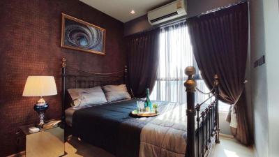 คอนโด 14000 กรุงเทพมหานคร เขตธนบุรี ตลาดพลู