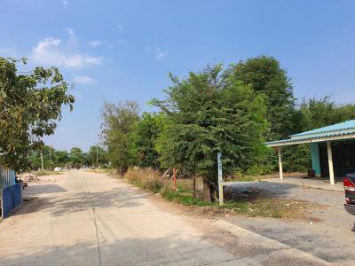 บ้านเดี่ยว 1500000 กาญจนบุรี เลาขวัญ หนองประดู่