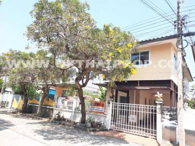 บ้านเดี่ยว 3750000 กรุงเทพมหานคร เขตบางเขน ท่าแร้ง