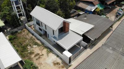 บ้านเดี่ยว 3690000 ราชบุรี บ้านโป่ง เบิกไพร