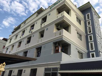 อพาร์ทเม้นท์ 67000000 กรุงเทพมหานคร เขตลาดกระบัง ลาดกระบัง