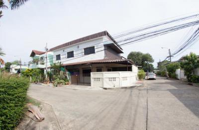บ้านเดี่ยว 10000 กรุงเทพมหานคร เขตหลักสี่ ทุ่งสองห้อง