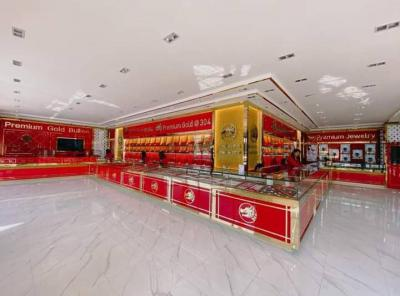 อาคารพาณิชย์ 19000000 ปราจีนบุรี ศรีมหาโพธิ ศรีมหาโพธิ
