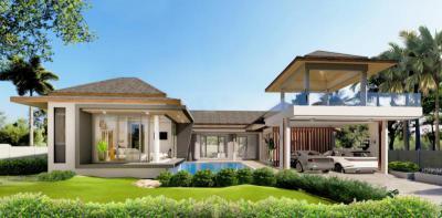 บ้านเดี่ยว 9800000 ตรัง นาโยง นาหมื่นศรี