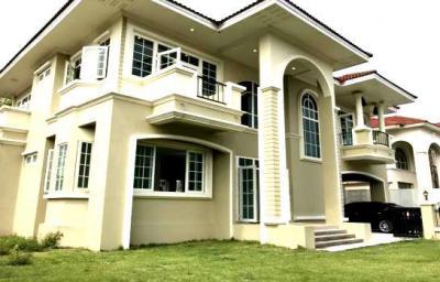 บ้านเดี่ยว 45000 กรุงเทพมหานคร เขตดอนเมือง สีกัน