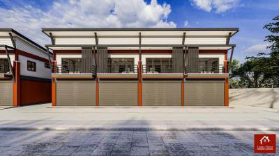 อาคารพาณิชย์ 2290000 จันทบุรี เมืองจันทบุรี คลองนารายณ์