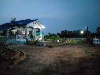 บ้านพร้อมที่ดิน 3000000 อุดรธานี ไชยวาน ไชยวาน