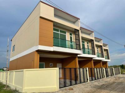 อาคารพาณิชย์ 0 ลพบุรี เมืองลพบุรี กกโก