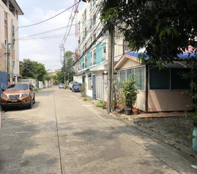 บ้านเดี่ยว 99000 กรุงเทพมหานคร เขตบึงกุ่ม คลองกุ่ม