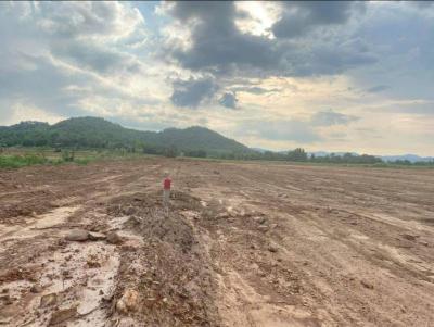 ที่ดิน 640000 สุพรรณบุรี ด่านช้าง นิคมกระเสียว