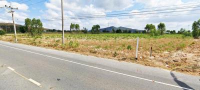 ที่ดิน 63000000 ระยอง บ้านฉาง พลา