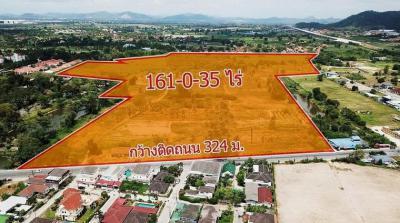 ที่ดิน 1209000000 ระยอง บ้านฉาง พลา