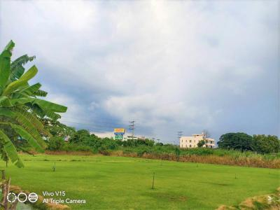 ที่ดิน 638000000 กรุงเทพมหานคร เขตมีนบุรี มีนบุรี